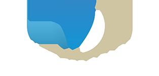 valtech_valves_logo
